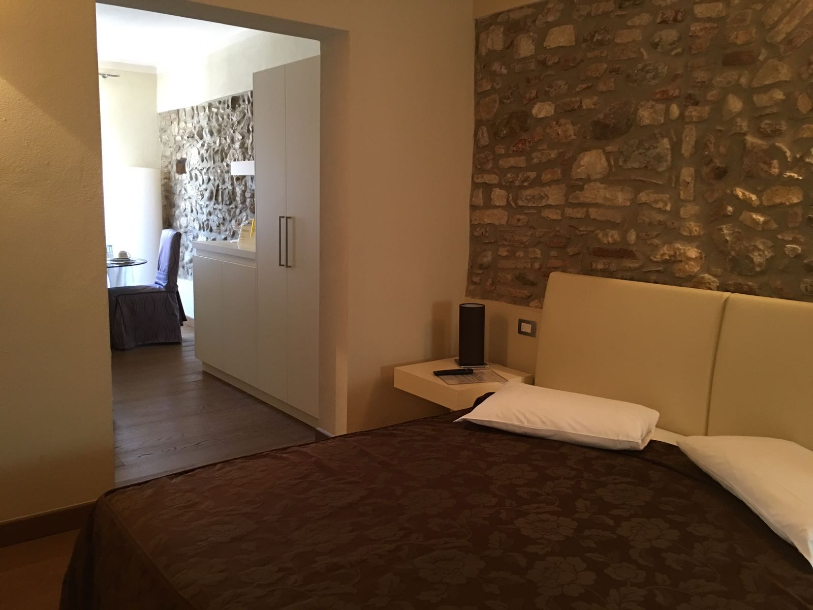 Junior suite Lazise