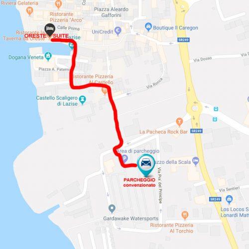 Mappa_parcheggio_suite_NEW